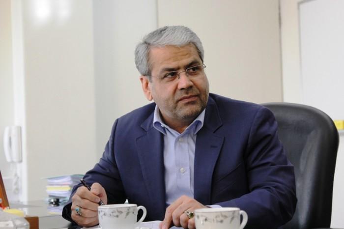دکتر تقوی نژاد در لیست معتمدان و هیأت اجرایی انتخابات ریاستجمهوری